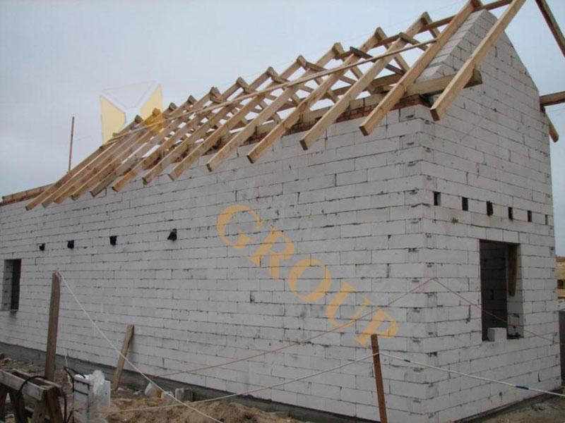 Ремонт механизма сдвижной крыши